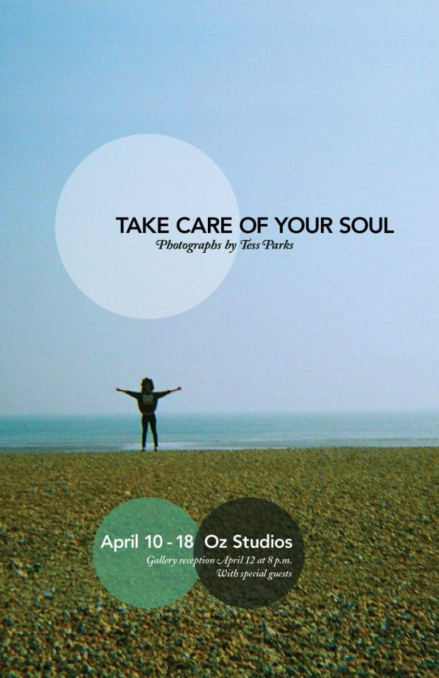 take-care-of-your-soul