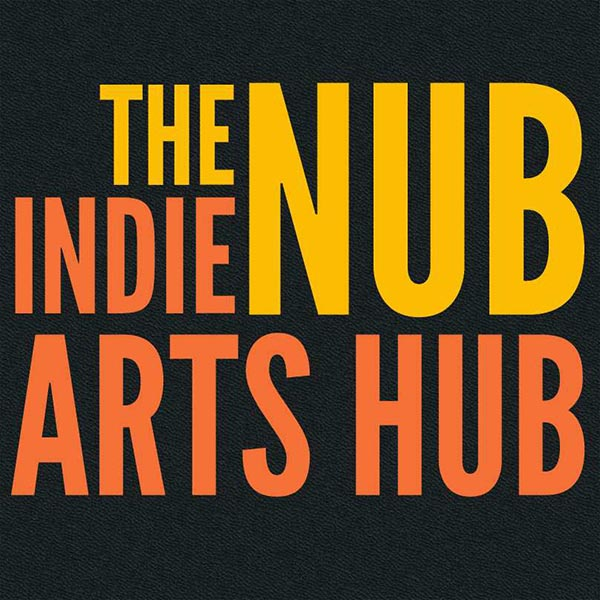 the-nub-logo