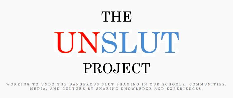 unslut-1