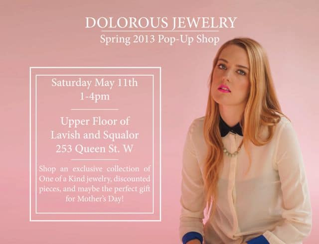 delorous-pop-up-shop