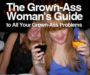 grown-ass-guides