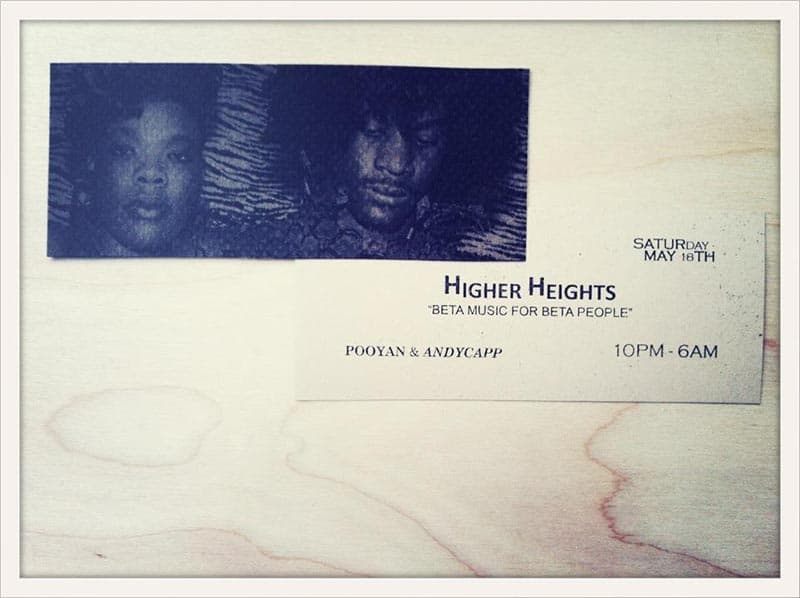 higherheights