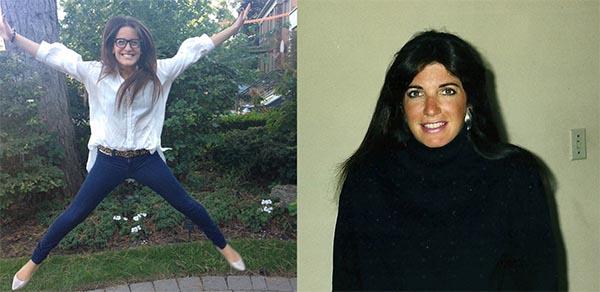 kortney Shedoesthecity Moms! Meet the women who made us