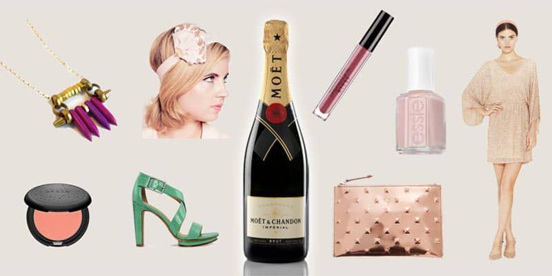 moet-gatsby-collage-4