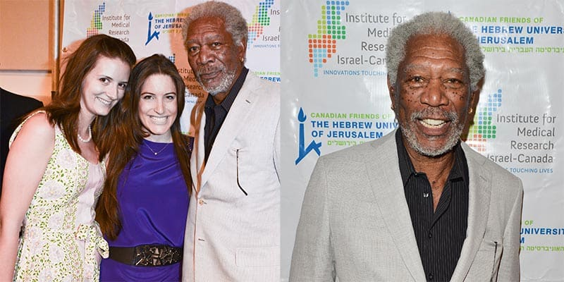 morgan-freeman-a-celebration-of-excellence