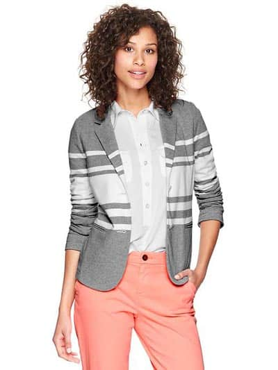 spring jacket 2 7 light and stylish jackets perfect for summer