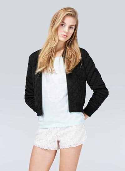 spring jacket 4 7 light and stylish jackets perfect for summer