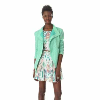 spring jacket 5 7 light and stylish jackets perfect for summer