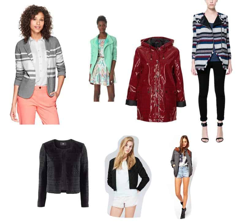 spring-jackets-lg