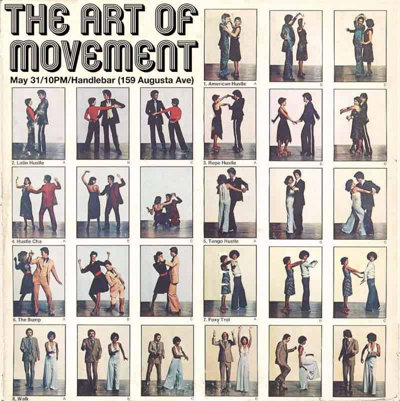 theartofmovement