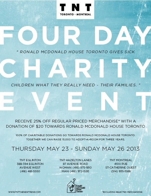tnt-four-day-charity-event