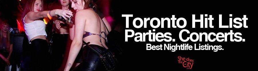 toronto-hitlist-banner