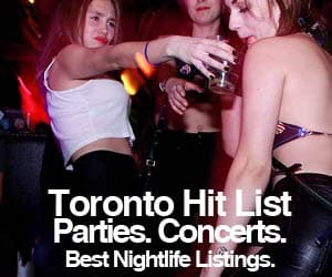 toronto-hitlist-big-box
