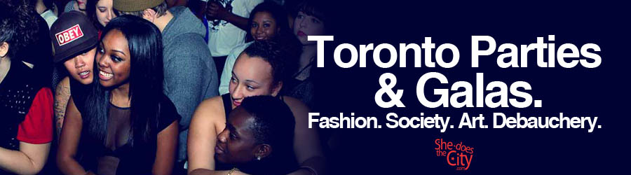 toronto-parties-banner