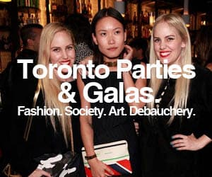 toronto-parties-big-box