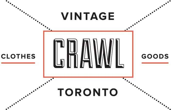 vintage-crawl-toronto