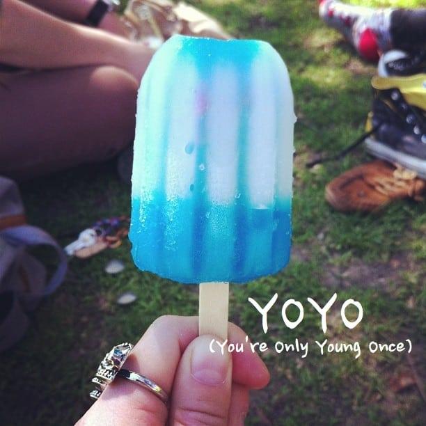 yoyoplaylist