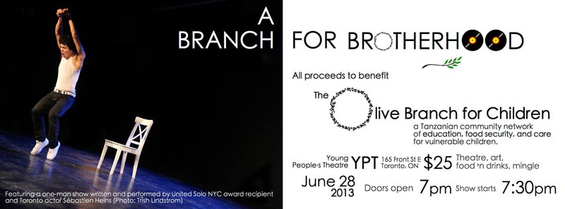 a-branch-for-brotherhood