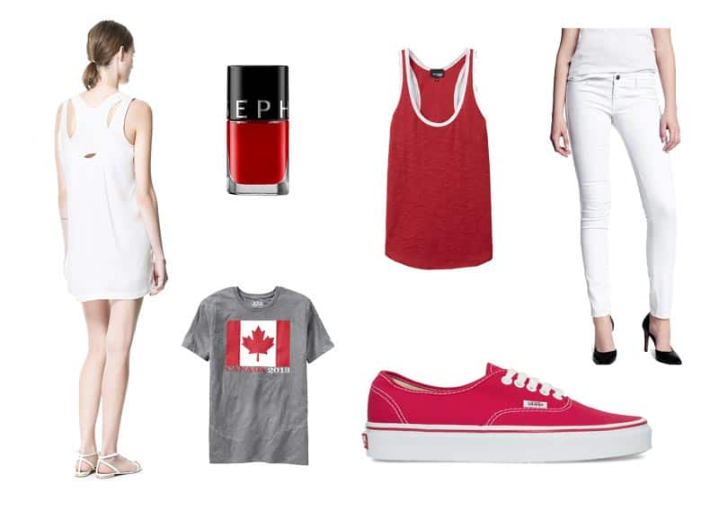 canada-day-fashion