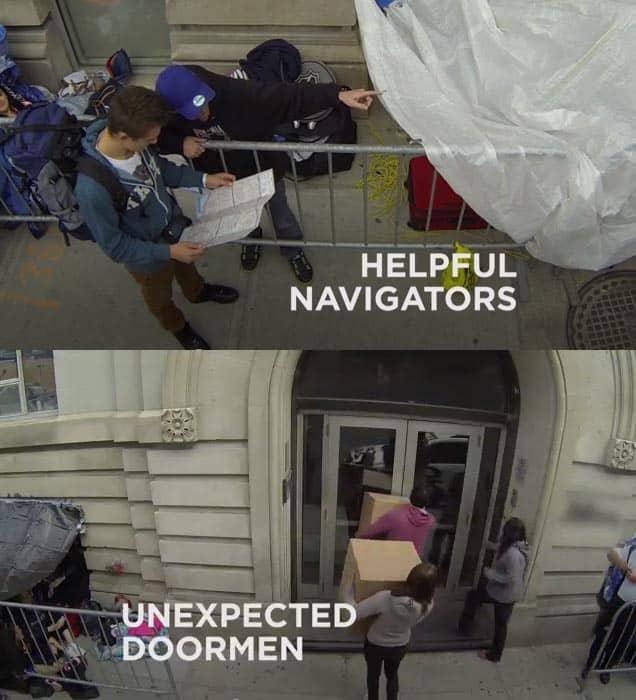 Sailmaker alan spence essay help
