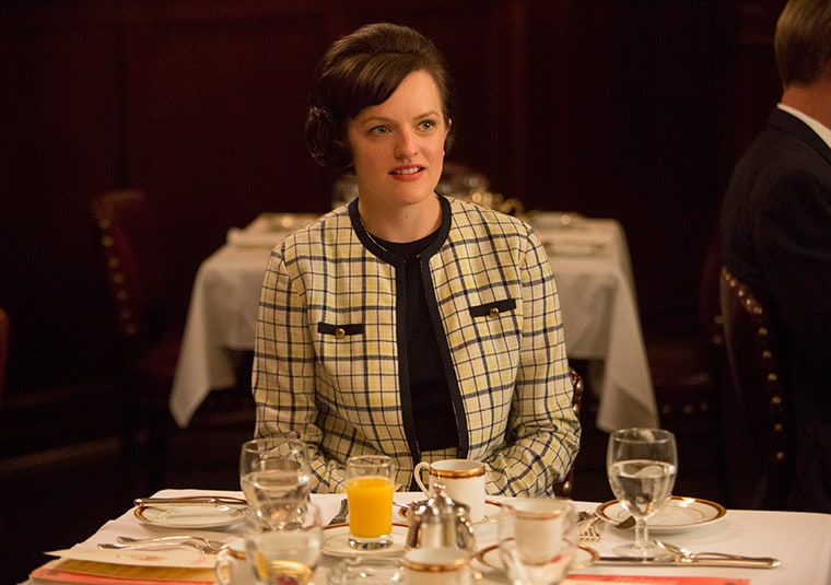 peggy-mad-men