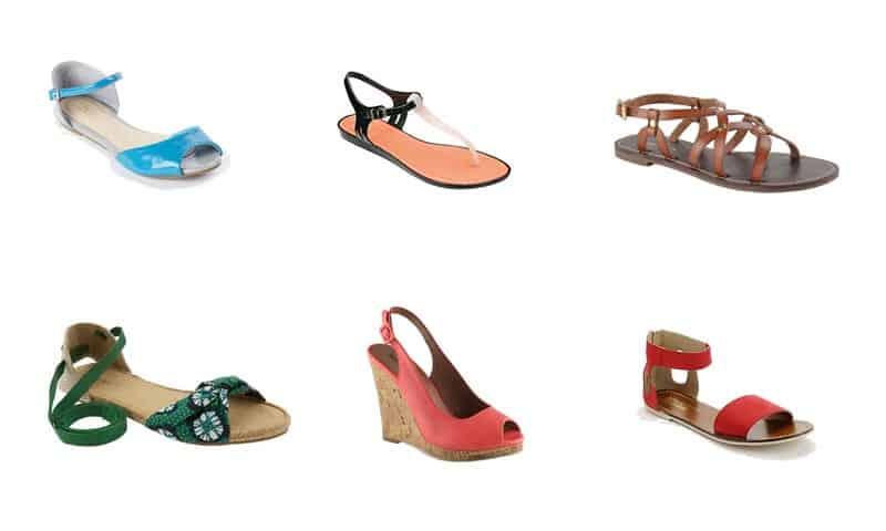 summer-sandals-main