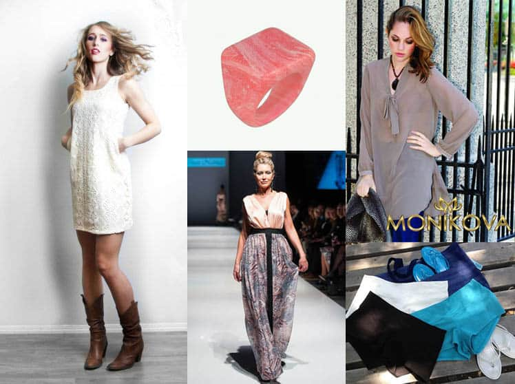 runway-collage