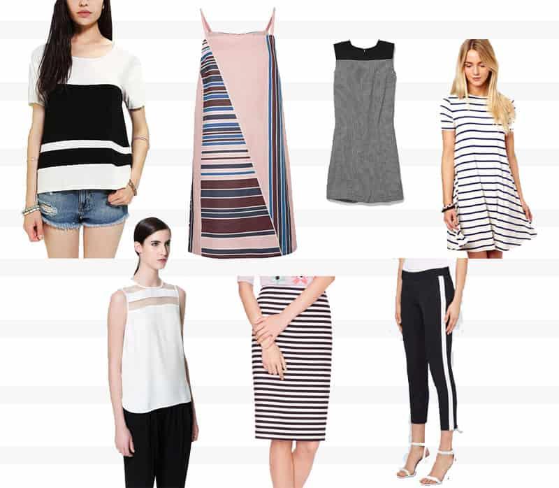 stripes-lg