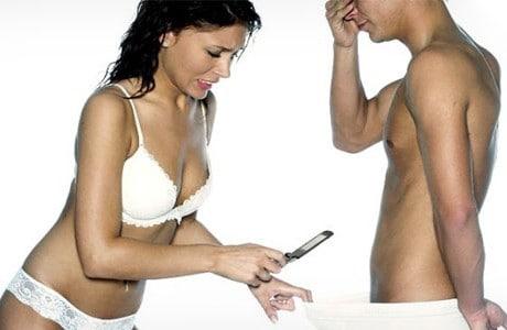 man-and-woman-embarrasing