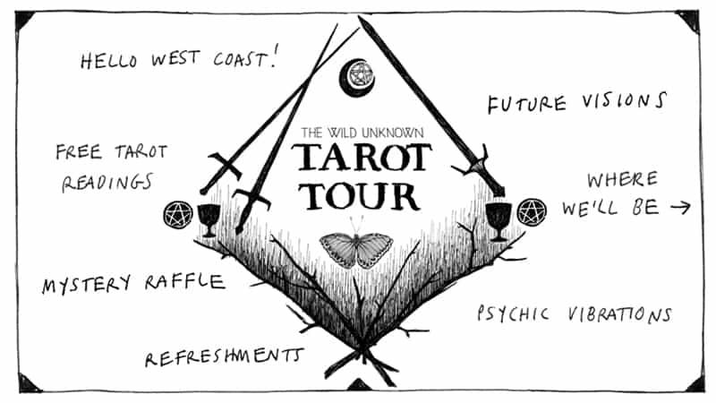 tarot-tour