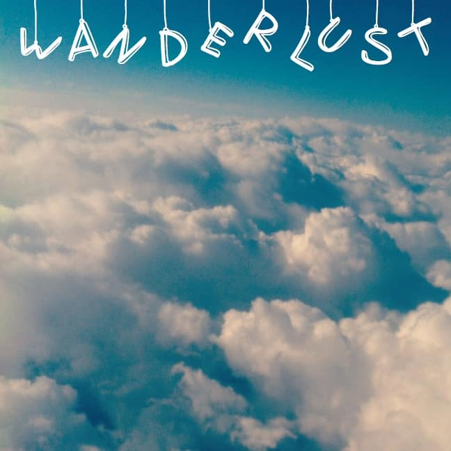 wanderlust With toni collette, steven mackintosh, zawe ashton, joe hurst a therapist tries to save her marriage after a cycling accident causes them to reassess their relationship.