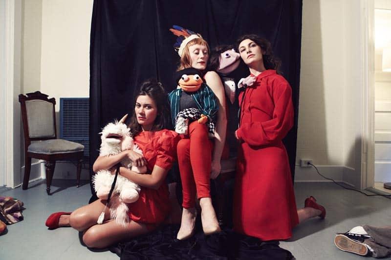 Cranky_Girls-puppet