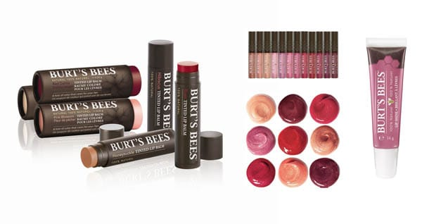 burts bees Shedoesthecity's Fabulous Fall Fashion Contest