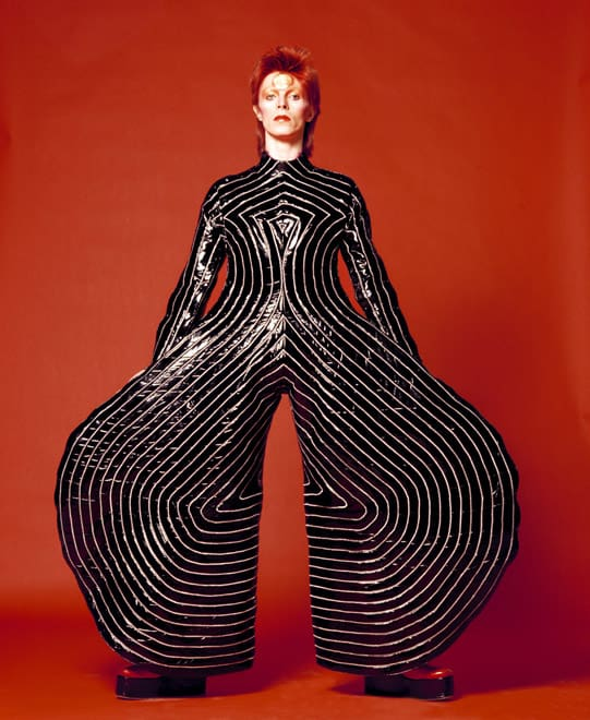 david-bowie-aladdin-sane-suit