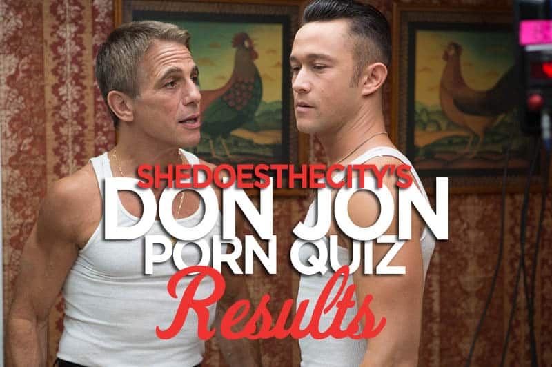 don-jon-porn-quiz-results