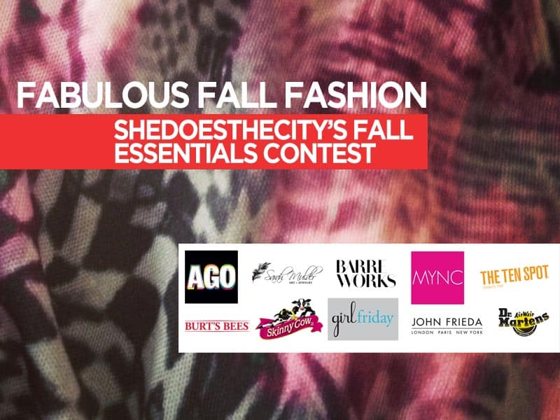 fabulous-fall-fashion-main