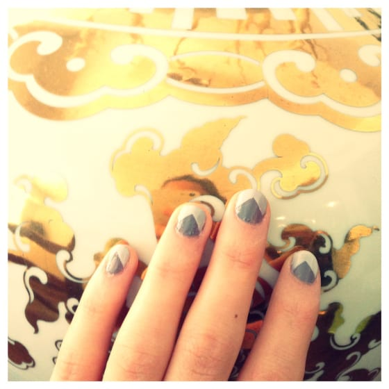 nailart-main