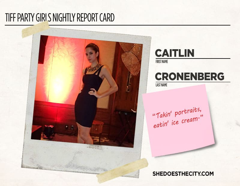 party-girls-caitlin-cronenberg