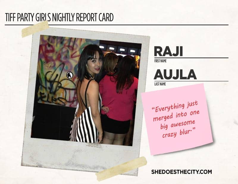 party-girls-raji-aujla