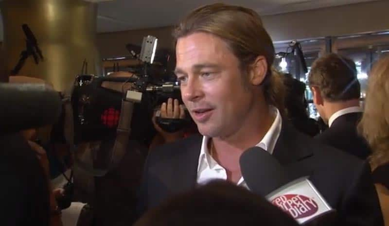 red-carpet-diary-brad-pitt