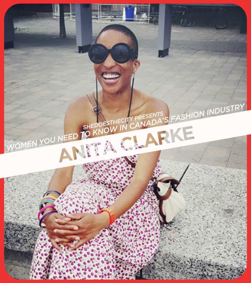 anita-clarke-fashion-profile