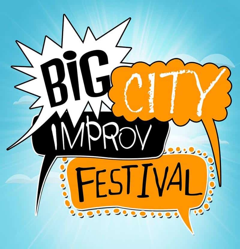 big-city-improv-festival