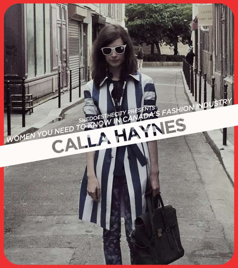 fashion-week-profile-calla-haynes