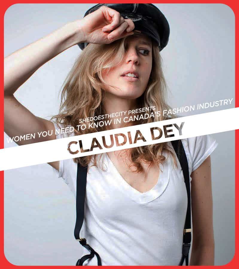 fashion-week-profile-claudia-dey