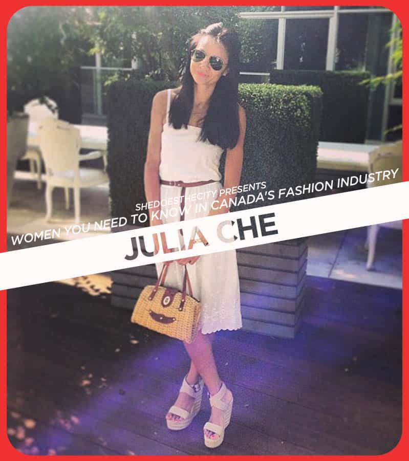fashion-week-profile-julia-che