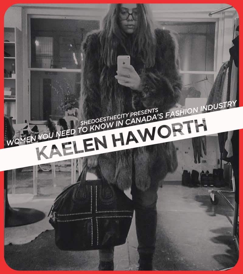 fashion-week-profile-kaelan-haworth