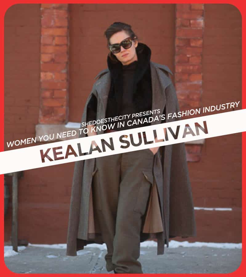 fashion-week-profile-kealan-sullivan