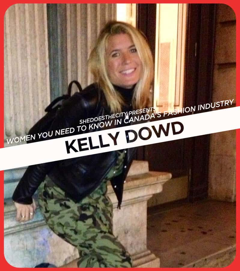 fashion-week-profile-kelly-dowd