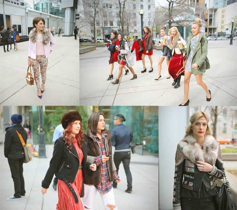 fashion-week-street-style-lg