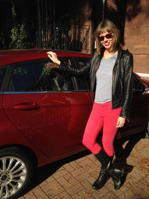 jen-car-insurance